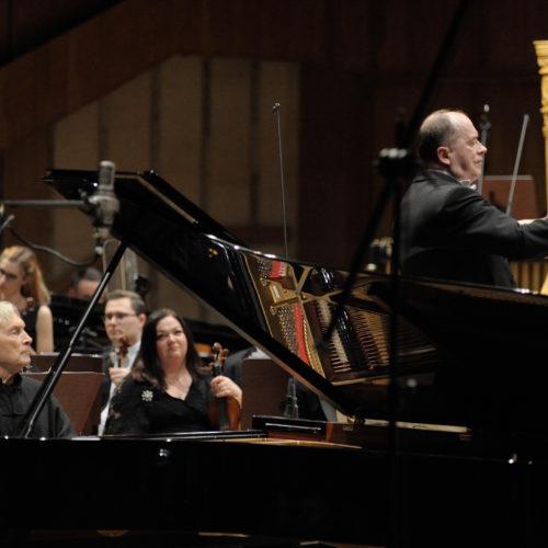fot. Polska Orkiestra Radiowa